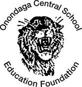 OCS Education Foundation Logo