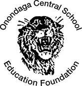 OCS Education Foundation Logo